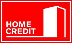 Home Credit patrí medzi najznámejšie nebankovky