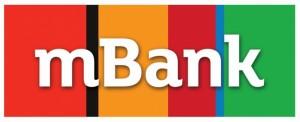 mBank je internetová banka s výhodnými podmienkami