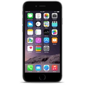 V súčasnosti je možné získať krátkodobú pôžičku aj cez SMS