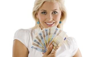 Splatnosť krátkodobých pôžičiek je väčšinou veľmi krátka